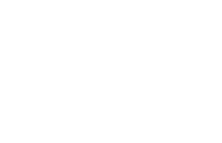 String Swing logo
