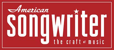 American Songwriter Logo