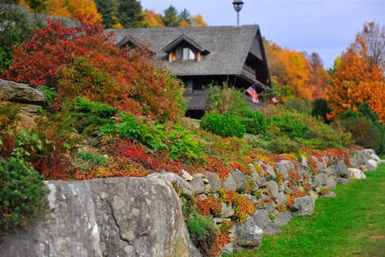 Lodge_Fall_Autumn_copy_1-web