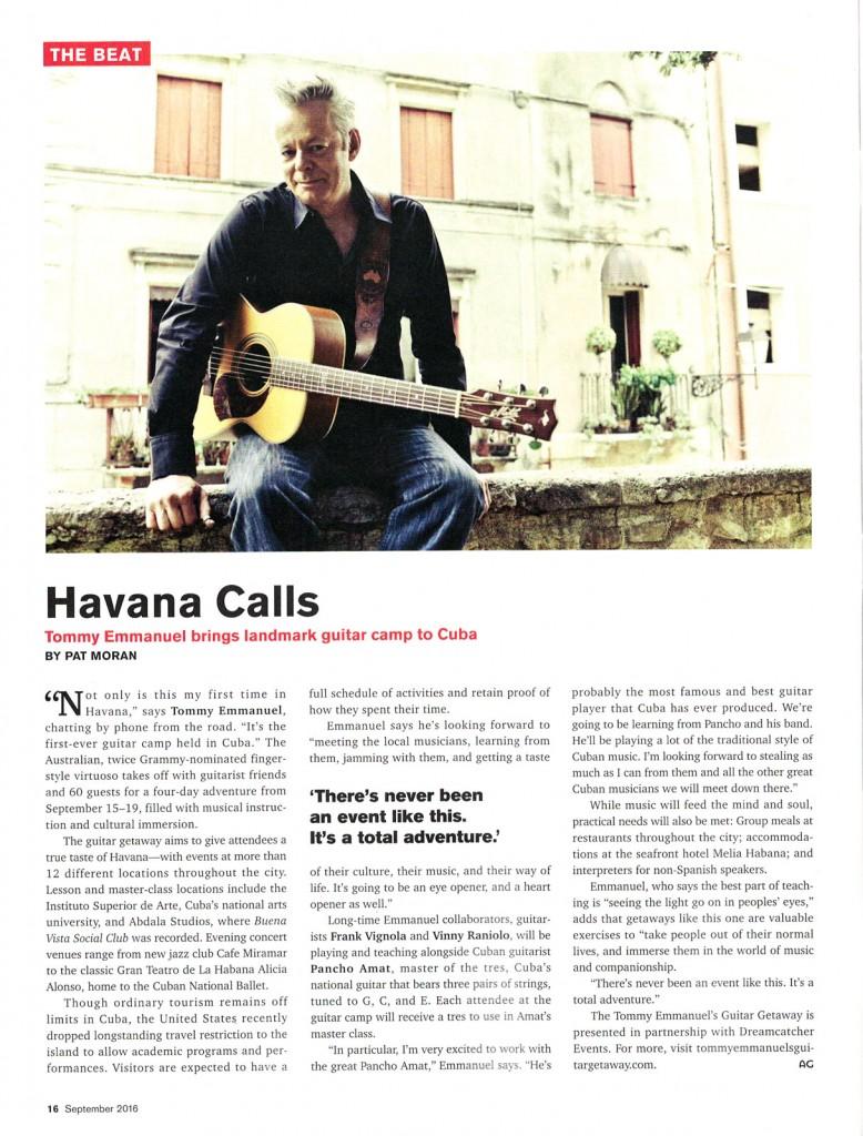 TE-Acoustic-Guitar-Article[2]