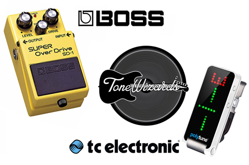 boss-pedal-tc-tuner-book