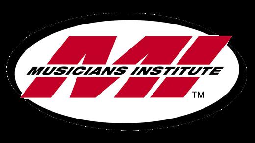 musicians-institute-logo
