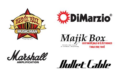 paul-sponsors